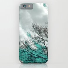 If You Listen iPhone 6s Slim Case