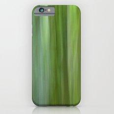 Songlines I iPhone 6s Slim Case