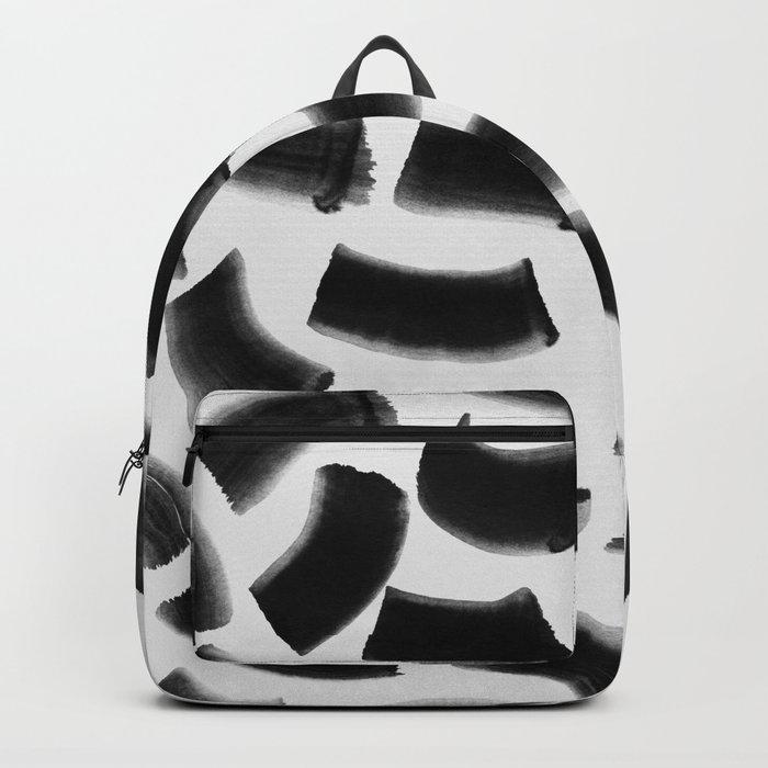 A066 Backpack