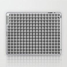 Indie Laptop & iPad Skin