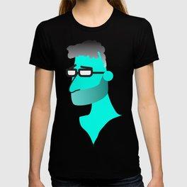 La papisa loca T-shirt