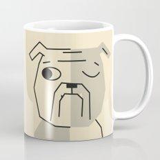 Dog_10 Mug