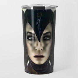 Vespertine Travel Mug