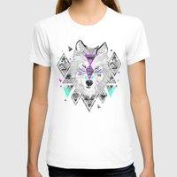 kris tate T-shirts featuring HONIAHAKA by Kyle Naylor and Kris Tate by Kyle Naylor