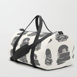 Stormtrooper Duffle Bag