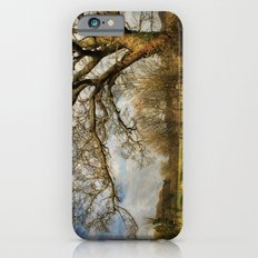 To Hunworth 3 Slim Case iPhone 6s