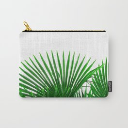 Tropical Vibes #8 Carry-All Pouch