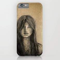 Miranda Slim Case iPhone 6s