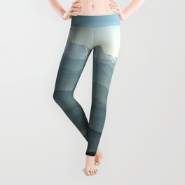Hima - Layers Leggings