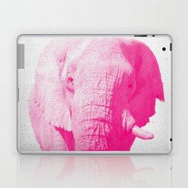 Elephant 02 Laptop & iPad Skin