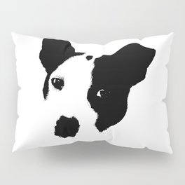 Bella Pillow Sham