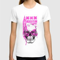 uk T-shirts featuring UK Hooligan by Tshirt-Factory