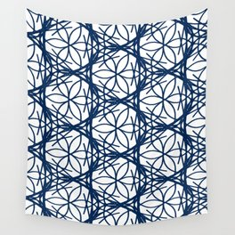 Print 32 Wall Tapestry