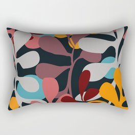 Mirabilia #Society6 #buyart #decor Rectangular Pillow