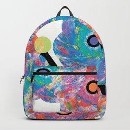 Eloise Backpack