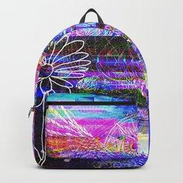 INSOMNIAC Backpack