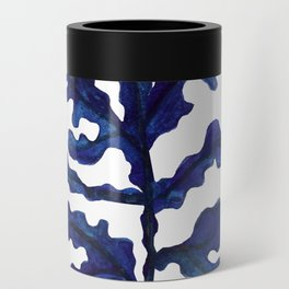 Sea life collection part I Can Cooler