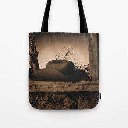 Windows 1895 Tote Bag