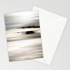 Sandstone Stationery Cards