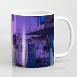 There's a Quest Waiting For You  Coffee Mug