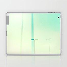 Nowhere Laptop & iPad Skin