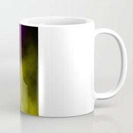 Follow Jesus (purple) - Bible Lock Screens Coffee Mug