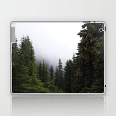 Simplify, simplify Laptop & iPad Skin