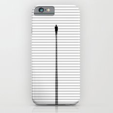 Up The Stair iPhone 6s Slim Case