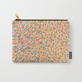 Surreal garden nº 50 Carry-All Pouch