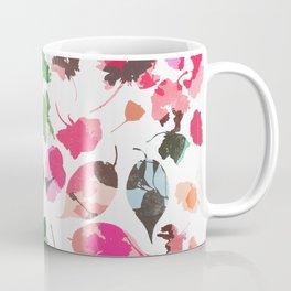 cherry blossom 3 Coffee Mug