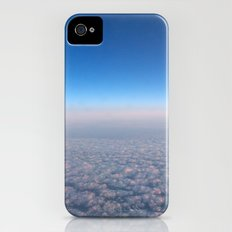 Flying Slim Case iPhone (4, 4s)