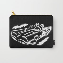 Batmobile Carry-All Pouch