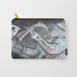 Jazz Player Carry-All Pouch