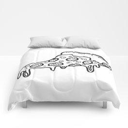 ZAH Comforters