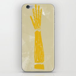 Attack of the Clones iPhone Skin
