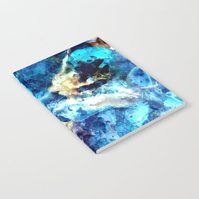ANTARTICA Notebook