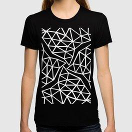 Seg Colide T-shirt
