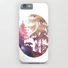 Implore Slim Case iPhone 6