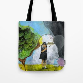 PIPE DREAM 040 Tote Bag