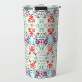 New prints Travel Mug