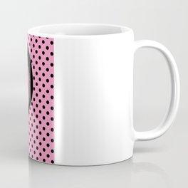 Lovely Complex Coffee Mug