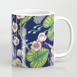 river stories Coffee Mug