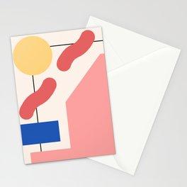 Gâteau! Stationery Cards