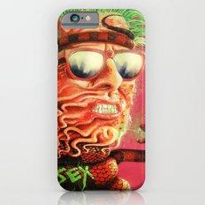 Sexmetal iPhone 6s Slim Case