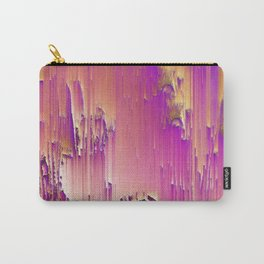Lollypop Reed Carry-All Pouch