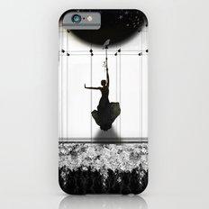 La Impronta iPhone 6s Slim Case