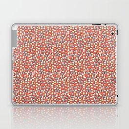 Sweet Confetti  Laptop & iPad Skin