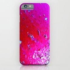 LavaLampesque iPhone 6s Slim Case