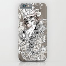 Gipsy Slim Case iPhone 6s
