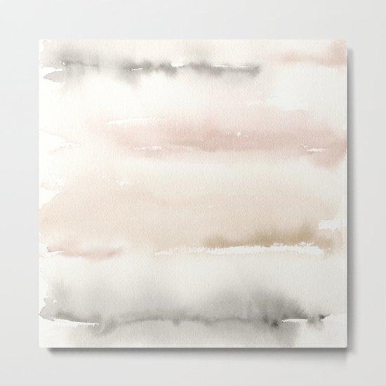 Origin Neutral Watercolor Wash by twoifbyseastudios
